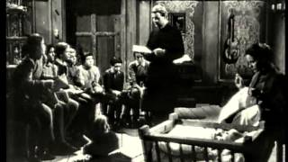 Martin Luther (1953) Nr. 3