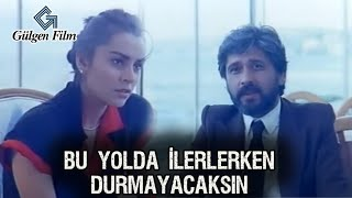 Patroniçe 2   Türk Filmi Serpil Çakmaklı 0004