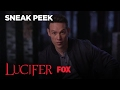 Sneak Peek: Not The Devil, Just Delusional | Season 2 Ep. 16 | LUCIFER