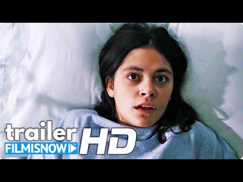THE NEW MUTANTS (2020) | Full Trailer ITA del cinecomic horror