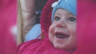 Мой муж убил 3-летнего сына (полный выпуск) | Говорить Україна