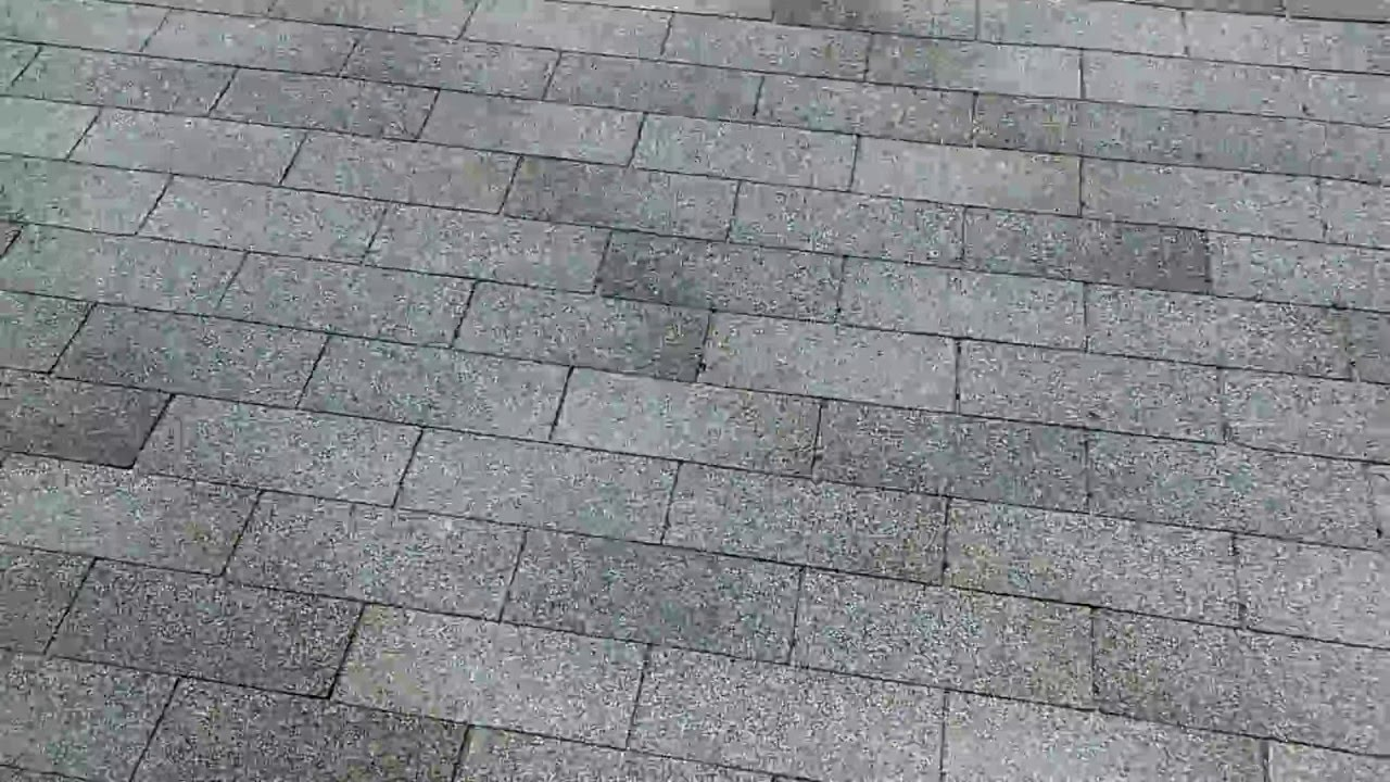 3 Tab Shingles Beautiful Throughout A