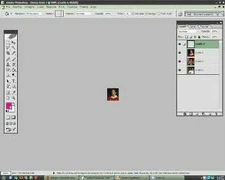 Creare Emoticon Animate Per Msn