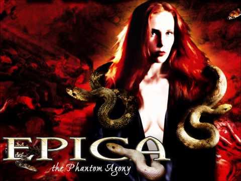 Epica - Facade Of Reality
