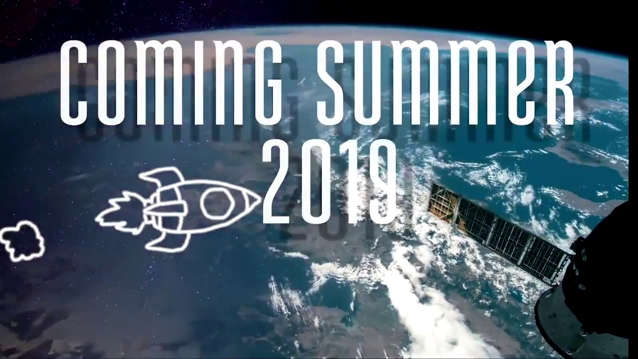 Miraculous Mission VBS 2019 - Overview