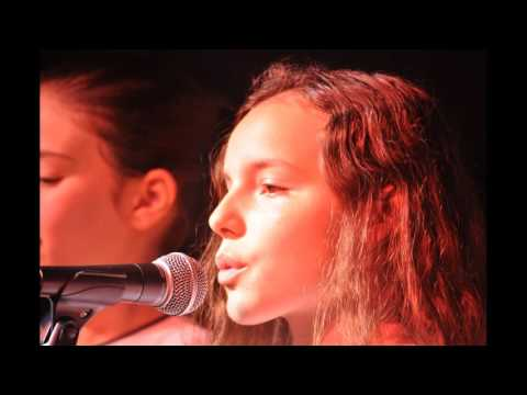 6° Festival della Canzone per Bambini - Parrocchia Sacro Cuore di Venosa
