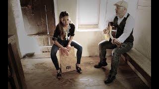 Skin Rag N Bone Man Acoustic Cover By Michèle 16