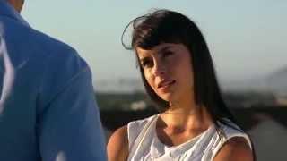 The Shores Season 2 Episode 6 Official Teaser