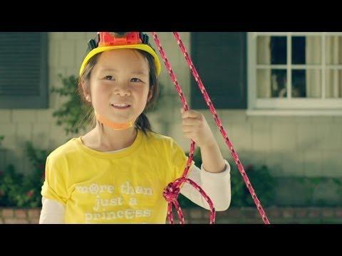 Faydee - Can't Let Go (Official Video) von YouTube · Dauer:  3 Minuten 51 Sekunden