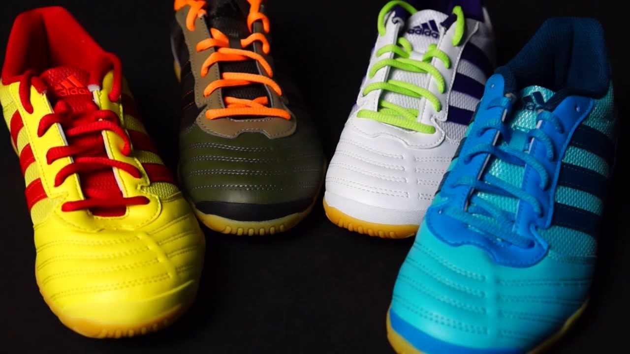 zapatillas adidas sala 2014