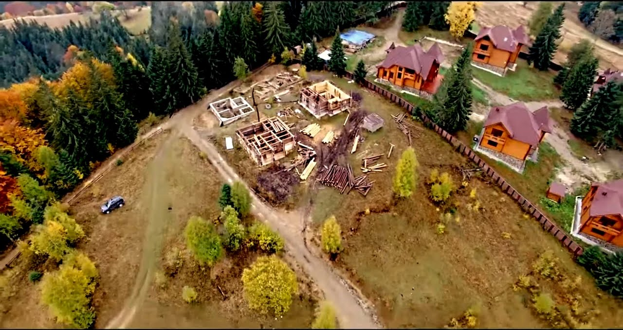 Купить или снять недвижимость в закарпатской области можно на besplatka. Ua ➤ объявления с фото и ценами о продаже и аренде жилой и коммерческой недвижимости.