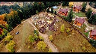 Купить земельный участок землю дом недвижимость в горах Карпатах. Буковель Украина +380666325740(+380666325740 Олександр (владелец) https://zemlyabukovel.if.ua Яблоница 900 м. до ТК