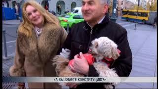 """ПБК: """"Литовское время"""" 2017 10 23"""