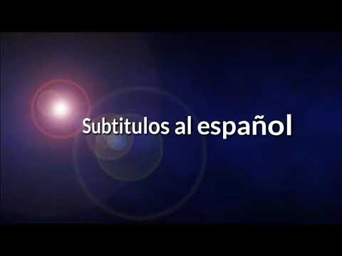 Scott Brown & M-Project feat. Krystal - The Spark (sub. Español)