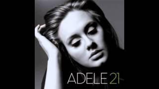 Video Adele Hello Full Cover Audio download MP3, 3GP, MP4, WEBM, AVI, FLV Desember 2017
