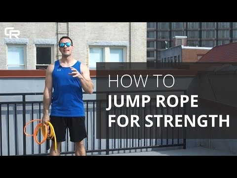 how-to-jump-rope-for-strength
