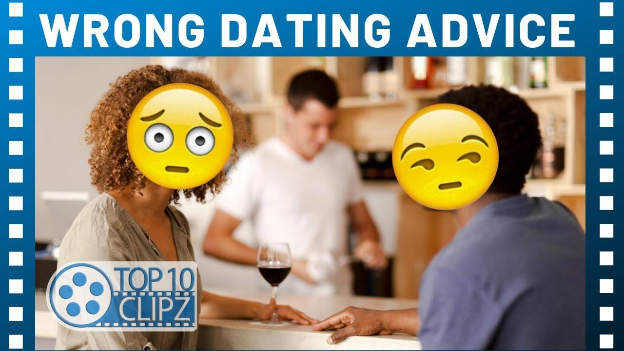 Iodine xenon dating games