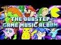 Tetris - (Dubstep Remix) - Dubstep Hitz