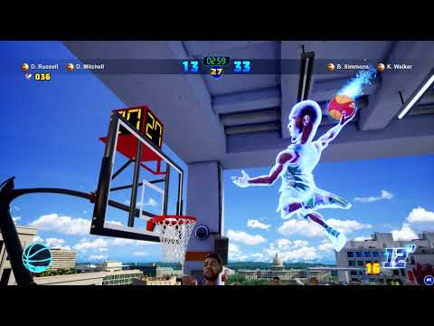 nba-2k-playgrounds-2---release-date-trailer