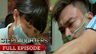 The Stepdaughters: Full Episode 148