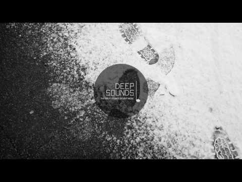 Good Guy Mikesh &  Filburt - Gold Snake (Eddie C's Golden BC Remix)