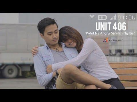 Unit 406 -