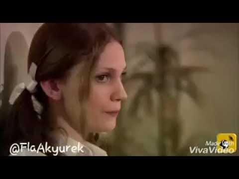 Aylin y Soner ❤