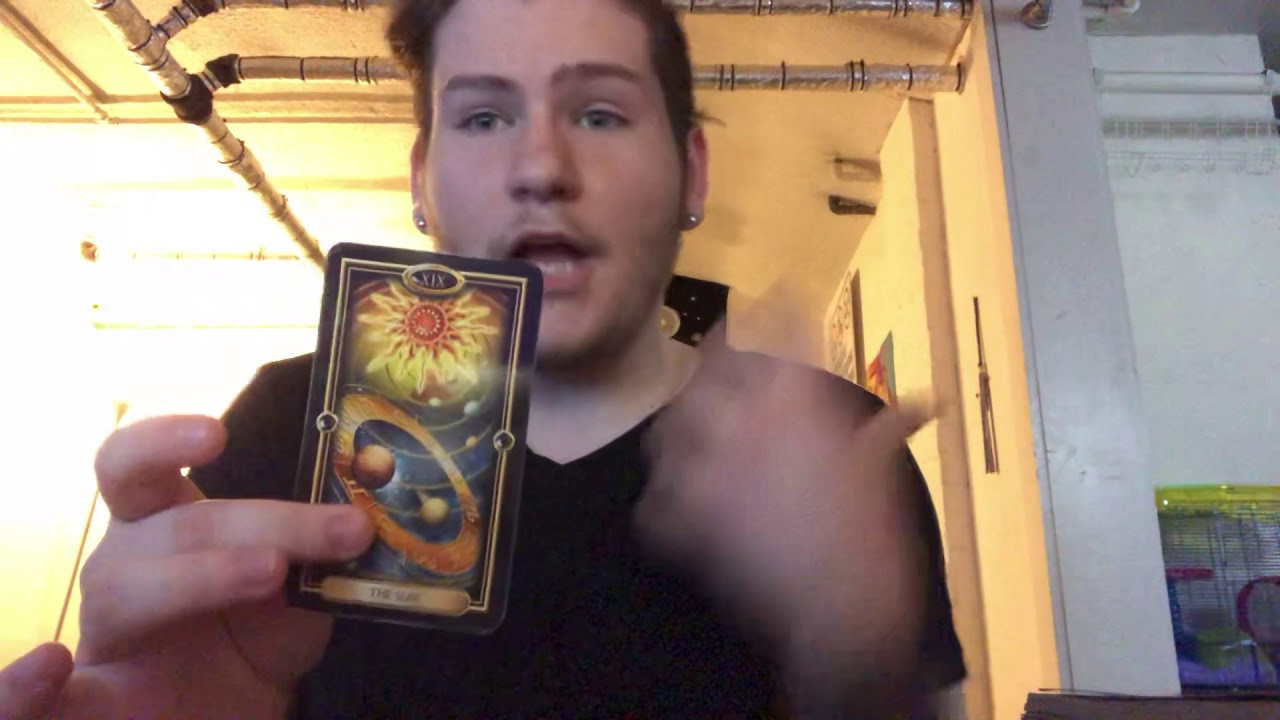 CAPRICORN - NEW RELATIONSHIP FORMING AND CHOICES?! JULY 2018 LOVE TAROT  READING!