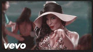 Mayra Verónica - Mama Mia