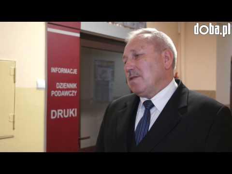 Komentarz Janusza Szpota po wyborach