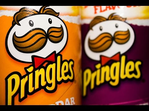 10 Things You Should Know Before You Eat PRINGLES | ALL ABOUT YOUR HEALTH