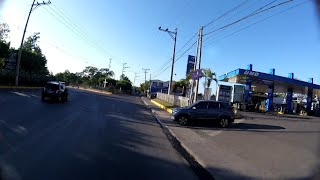 🇸🇻🇸🇻RECORRIENDO QUEZALTEPEQUE LA LIBERTAD EL SALVADOR.