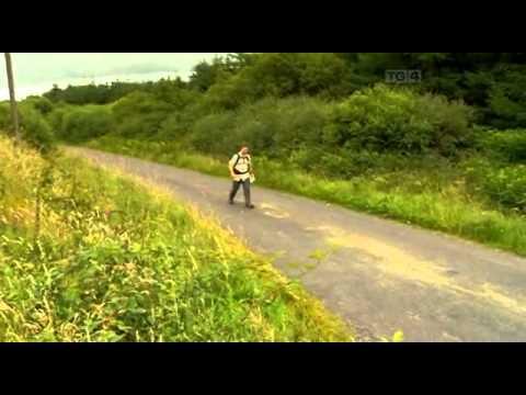 Coiscéimeanna - Luíochán Chill Mhichíl (The Kilmichael Ambush)