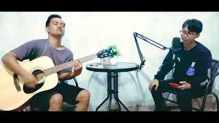 Begadang - Rhoma Irama ( Feat Aftuny Ahmad )
