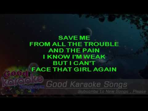 Castles In The Air -  Don McLean (Lyrics Karaoke) [ goodkaraokesongs.com ]