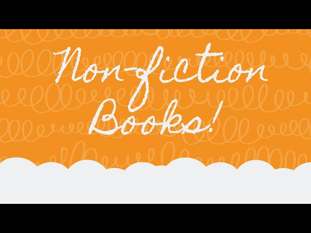 New Non-fiction Books (July 2019)! New nonfiction titles from Usborne Books & More!