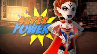 [OGS✩] SUPERPOWER MEP ★♡ sƃǝɹƃ pqɥ