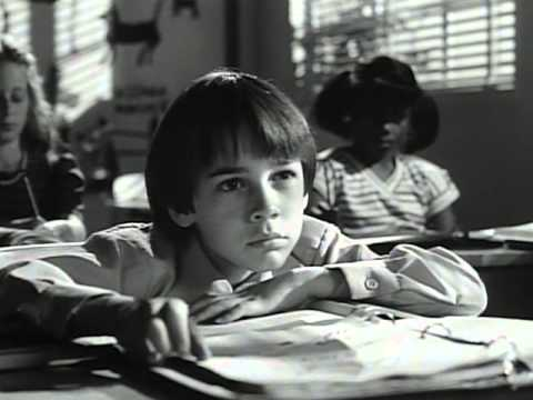 Film Review Frankenweenie 1984 Talking Pulp