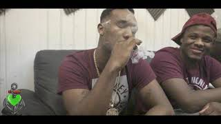 Hitman discusses Get Money or Stay Broke, giving back to kids, close friend passing,& music dropping