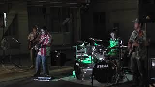 釜小夏祭り2017での演奏です(*^^*) 宮城県東松島市で活動しているバンド...