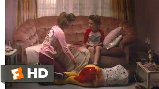 Broken (2012) - You Pervert! Scene (6/8)   Movieclips
