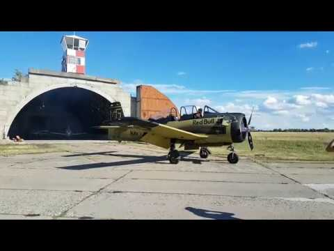 Check the Sound - Rare Aircraft for Enthusiasts