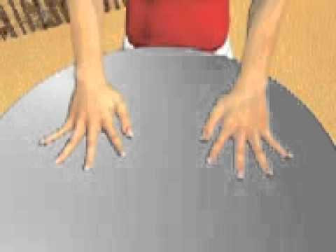 Гимнастика для суставов кисти после перелома мениск коленного сустава лечение без операции