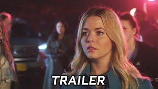 Pretty Little Liars: The Perfectionists Trailer Subtitulada (Spinoff de Pretty Little Liars)