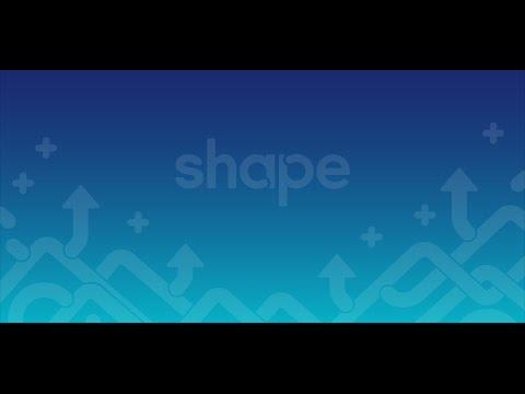 Shape Integrated Software PPC Platform Demo