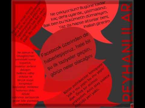 26-afişler-aforizmalar-reyhanlı katliamı-13.05.2013-GRUP YORUM NEŞİD EL TAHRİR