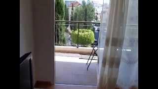 Квартира на Кипре в Лимассоле Продажа