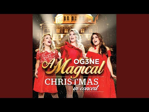 All I Want For Christmas Is You (Live) Mp3