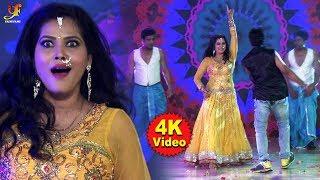 Sima Singh का जबरदस्त #DANCE VIDEO - Bhojpuri Award Show - Bhojpuri Award Show 2019