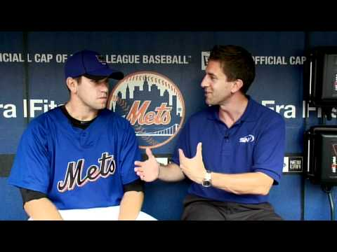 New York Mets -- METS WEEKLY -- Presented by FlatRate Moving -- SNY -- Episode 18 Part 1